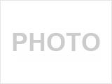 Фото  1 Биопрепарат Водограй для переработки содержимого в сливных ямах и уличных туалетах 427882
